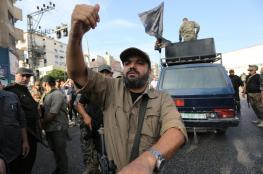 موقع إسرائيلي ينشر تفاصيل جديدة عن اغتيال بهاء أبو العطا