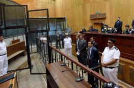 مصري يكتشف بصدور شهادة وفاة رسمية له وأولاده مستوليّن على منزله