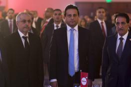 """مدير شركة اوريدو في فلسطين : سعر السهم الحالي للشركة """"غير عادل """""""