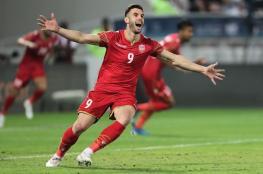 لأول مرة في تاريخه..البحرين بطلا لكأس الخليج