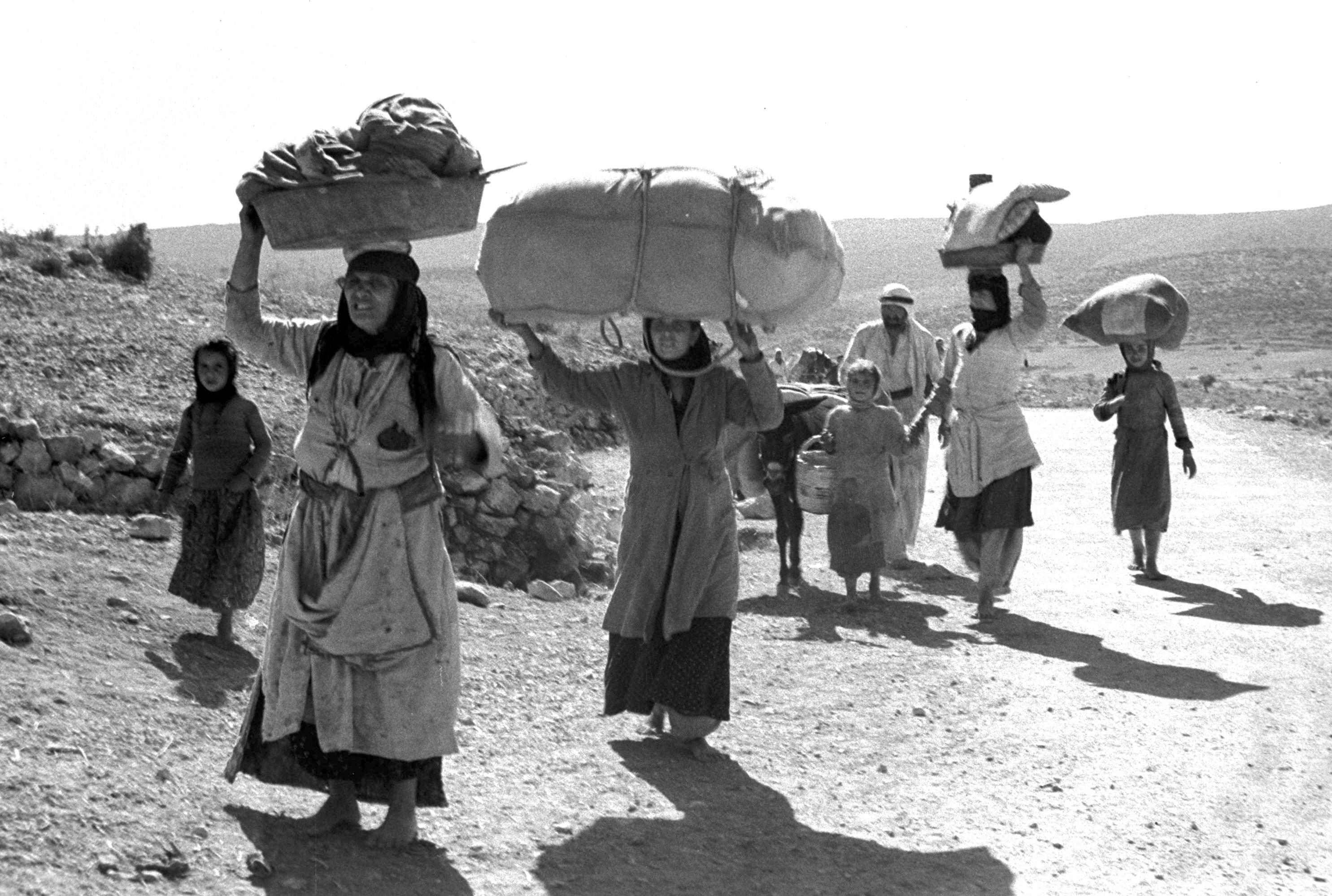 Image result for تقسيم فلسطين 1967