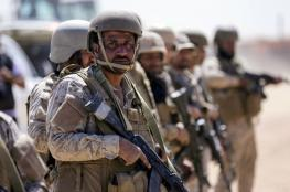 اليمن : انقلاب على الحكومة الشرعية في عدن بعد مواجهات دامية