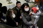 بالأرقام... المناطق التي سجلت إصابات ووفيات بفيروس كورونا الجديد حول العالم