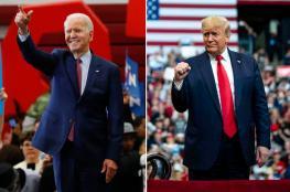 الانتخابات الأمريكية..تشكيك بالنتائج قبل إجرائها ومخاوف من تدخلات خارجية