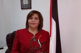 وزارة التربية والتعليم تفوز بجائزة اماراتية