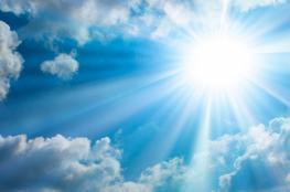 حالة الطقس : انخفاض على درجات الحرارة اليوم وغداً