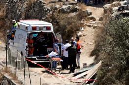 """الجيش الاسرائيلي :""""عملية رام الله صعبة جداً """""""
