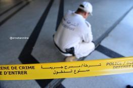 """الجزائر: قتل فتاة وحصل على البراءة بذريعة """"مريض نفسي"""""""