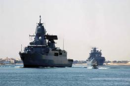 أول تعليق من إيران على استهداف السفن الإماراتية وناقلتي النفط السعوديتين