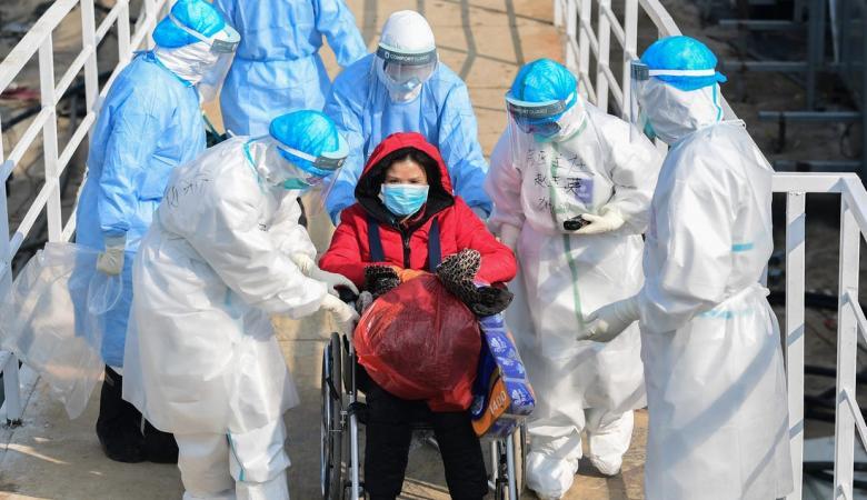 100 يوم على ظهور فيروس كورونا المستجد