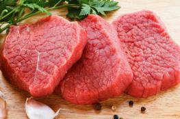 يا أنصار اللحوم ابتهجوا.. دراسة حديثة تقول لكم: استمروا في أكلها