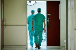 بالصور ..اعتقال 40 طبيبا وصيدلانيا فلسطينيا يحملون شهادات  مزورة