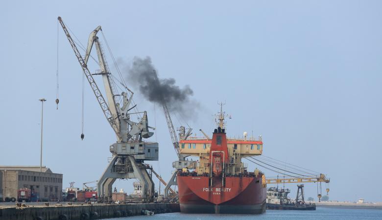 كارثة قد تصيب مصر والسعودية.. الحوثي يكشف تفاصيلها