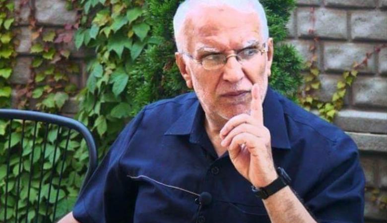 وفاة أحد أبرز قيادات الإخوان في سجن برج العرب المصري