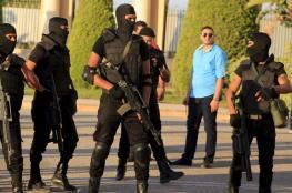 مصر : مقتل مسلحين من حركة حسم في اشتباكات مع الأمن