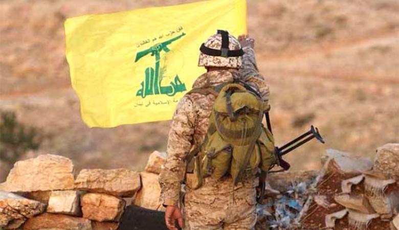 """حزب الله يعلن عن موعد جديد للرد على """"اسرائيل """""""