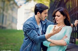 دراسة: النساء أكثر سخاءاً وطيبة من الرجال!