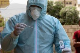 الاردن : تسجيل اصابات جديدة بكورونا في المفرق واربد