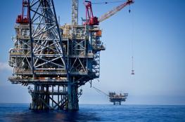 إسرائيل تتفق على تصدير الغاز إلى اليونان وقبرص الرومية وإيطاليا