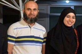 ادانة شاب من سخنين بالقتال في صفوف داعش