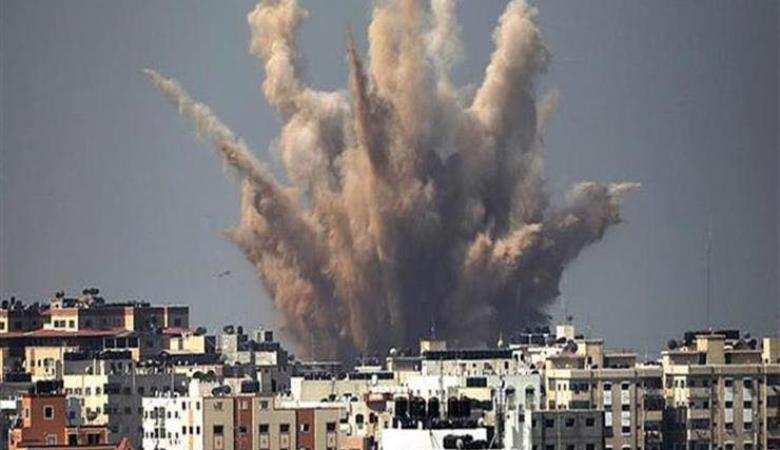 """""""اسرائيل """" تبعث برسالة الى مصر : غير معنيين بتصعيد عسكري في غزة"""