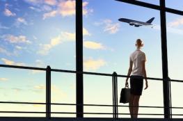 للذين يرغبون بالهجرة ...هذه أفضل 9 وجهات توفر لك رغباتك