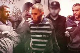 """المركز الفلسطيني لحقوق الانسان : الاستعجال في اعدام المتهمين بقتل """"فقهاء """"غير مبرر"""