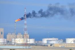 الكويت تقرر تخفيض امدادات النفط