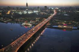مصر تمنح تأشيرة دخول فورية بالمطارات للمقيمين بدول الخليج