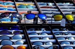 مخاطر مرعبة للنظارات الشمسية التقليدية ..هذا ما تفعله ببصرك