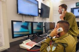 """كورونا يضرب أهم وحدة استخبارية في """"إسرائيل"""""""