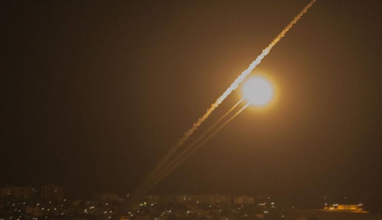العمليات المشتركة تدعو الفصائل لرفع حالة الجهوزية للرد على اسرائيل