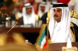 قطر: لم نتلق دعوة لحضور القمتين الخليجية والعربية