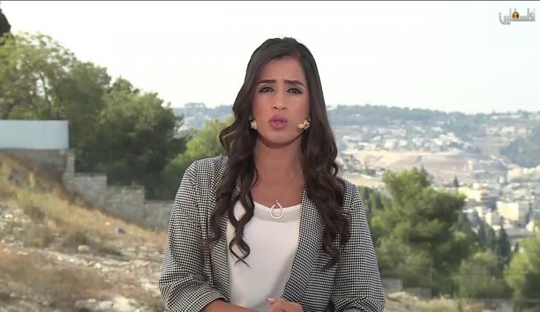 الاحتلال يعتقل 3 من طاقم تلفزيون فلسطين بالقدس
