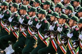 الحرس الثوري يتوعد اسرائيل : سنخرج جثثكم من مضيق هرمز