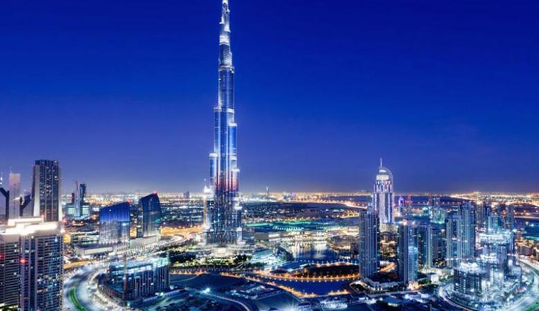 الامارات : دبي تعلن جاهزيتها لاستقبال السياح