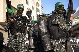 نائب ليبرمان: حماس تحاول الوصول إلينا من خلال البحر