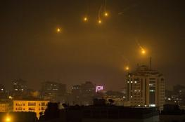 عضو كنيست يطالب باغتيال قادة حماس والجهاد