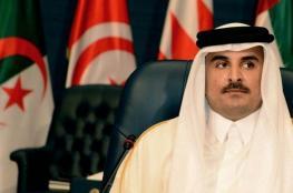 قطر: نسعى لإنهاء التصعيد بين إيران وأمريكا