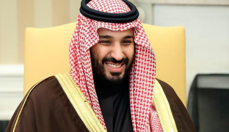 السعودية: القرار الأمريكي مؤسف ونأمل أن تتراجع عنه