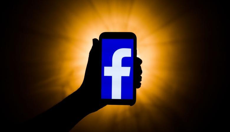 فيسبوك يجني منك 29 دولارا دون أن تدري