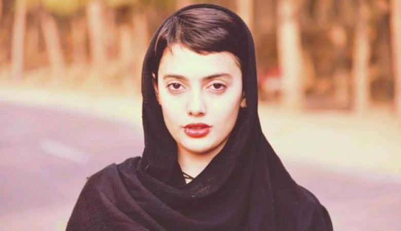 بعد اعتقال إيرانية بتهمة الرقص.. ناشطات: الرقص ليس جريمة