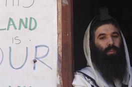 مستوطنوا غلاف غزة يطالبون مصر بوقف التشويشات على شبكات الاتصالات