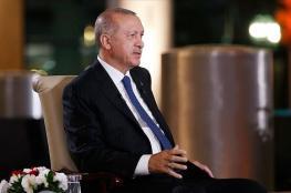 """تركيا تشغل النظام الصاروخي """"اس 400 """" وواشنطن تتوعد بالرد"""