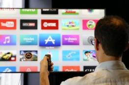 آبل تعتزم إنفاق مليار دولار على العروض التلفزيونية الأصلية خلال 2018