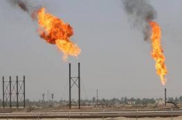 أسعار النفط ترتفع الى مستوى قياسي لأول مرة منذ 2015