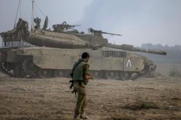بعد نشر تقرير يفضح جرائم اسرائيل ..الرئاسة تطالب بمحاسبة تل أبيب