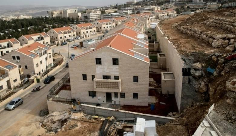 بريطانيا تجدد موقفها: المستوطنات الإسرائيلية غير قانونية