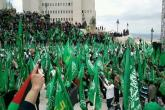 الكتلة الإسلامية تفوز بانتخابات جامعة بير زيت
