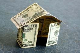 شركات التأمين دفعت 45 مليون دولار كتعويضات خلال الربع الاول من العام الحالي